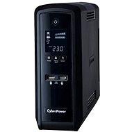 CyberPower 1500EPFCLCD - Záložní zdroj