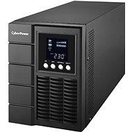 CyberPower OLS1500E - Záložní zdroj