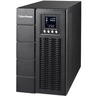 CyberPower OLS2000E - Záložní zdroj