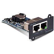 CyberPower RMCard205 - Rozšiřující karta