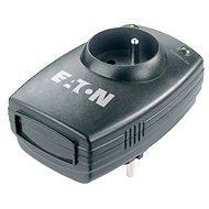 EATON Protection Box 1 FR - Přepěťová ochrana