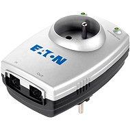 EATON Protection Box 1 Tel@ FR - Přepěťová ochrana