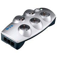 EATON Protection Box 5 Tel@+TV FR - Přepěťová ochrana