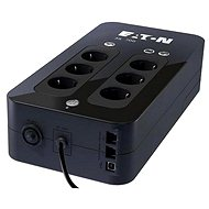 EATON 3S 550 FR - Backup Power Supply