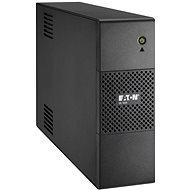 EATON 5S 1000i IEC - Záložní zdroj