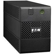 EATON 5E 850i USB DIN - Záložní zdroj