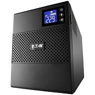 EATON 5SC 1000i IEC - Záložní zdroj