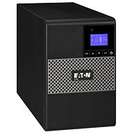 EATON 5P 650i IEC - Záložní zdroj
