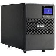 EATON UPS 9SX 1000VA Tower - Záložní zdroj