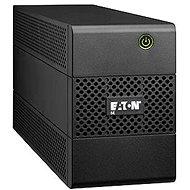 EATON 5E 500i - Záložní zdroj
