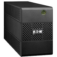 EATON 5E 650i - Záložní zdroj