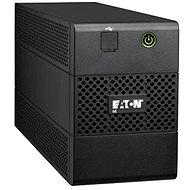EATON 5E 850i USB - Záložní zdroj