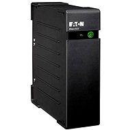 EATON Ellipse ECO 500 FR - Backup Power Supply