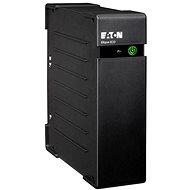 EATON Ellipse ECO 650 FR USB - Záložní zdroj
