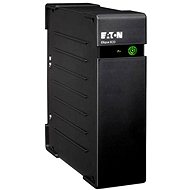 EATON Ellipse ECO 800 FR USB - Záložní zdroj