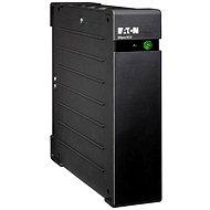 EATON Ellipse ECO 1200 IEC USB - Záložní zdroj