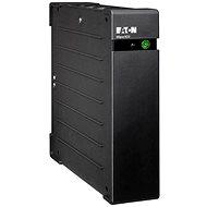 EATON Ellipse ECO 1600 FR USB - Záložní zdroj