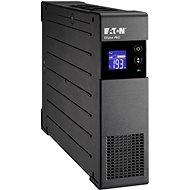 EATON Ellipse PRO 1200 FR USB - Záložní zdroj
