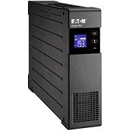 EATON Ellipse PRO 1600 IEC USB - Záložní zdroj
