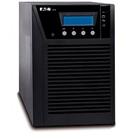 EATON PowerWare 9130i - 1000VA - Záložní zdroj