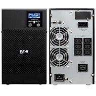 EATON UPS 9E 3000VA Tower - Záložní zdroj