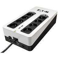 EATON UPS 3S 700 FR Tower, USB, USB nabíječka - Záložní zdroj