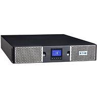 EATON 9PX 1500i RT2U Net pack - Záložní zdroj