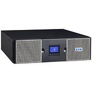 EATON 9PX 3000i RT3U - Záložní zdroj