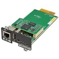 EATON komunikační karta - MS Web/SNMP M2 - Rozšiřující karta