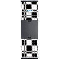 EATON  9PX 72V RT2U - Přídavná baterie