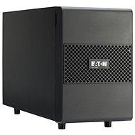 EATON EBM 9SX 36V Tower - Přídavná baterie