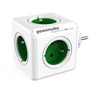 PowerCube Original - Socket