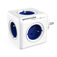 PowerCube Original blue - Power Adapter