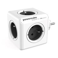 PowerCube Original Grey - Power Adapter