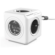 PowerCube Extended Monitor - Napájecí adaptér