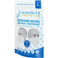 Nanolab protection L 10 ks - Ústenka