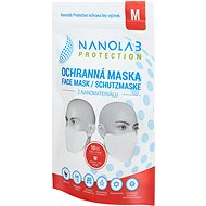 Nanolab protection M 10 ks - Ústenka