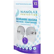 Nanolab protection XS 10 ks - Ústenka