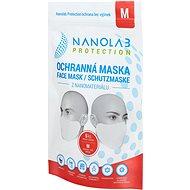 Nanolab protection M 5 ks - Ústenka