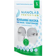 Nanolab protection S 5 ks - Ústenka