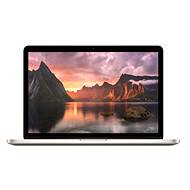 "MacBook Pro 13"" Retina CZ 2015 - MacBook"