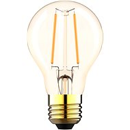 Nitebird Smart Filament Bulb LB6 - LED žárovka