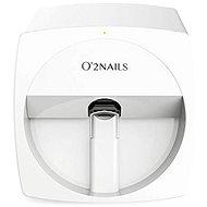 O2Nails tiskárna na nehty V11 - Tiskárna na nehty