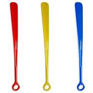 YORK Shoe Spoon - Spoon