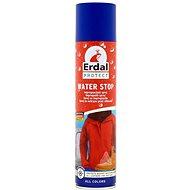 ERDAL 400ml Moisture Protection Spray - Impregnation