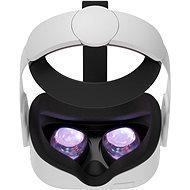 Oculus Quest 2 Elite Strap + Battery + Case - Příslušenství k VR brýlím