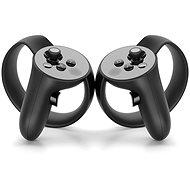 Oculus Touch - Ovladač