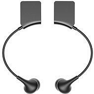 Oculus Earphones - Sluchátka