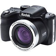 Kodak Astro Zoom AZ422 černý - Digitální fotoaparát