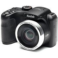 Kodak Astro Zoom AZ252 černý - Digitální fotoaparát